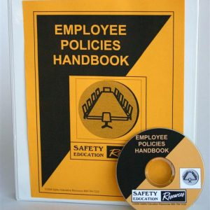Employee Orientation Program Manual