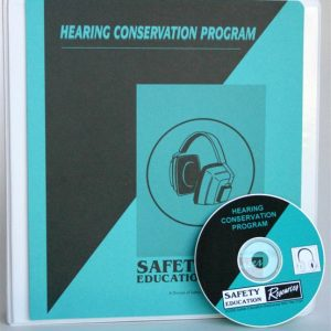 Hearing ConservationManual