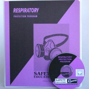 Respiratory ProtectionManual