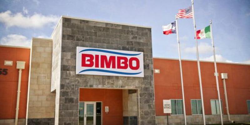 Cal OSHA Fines Bimbo Bakery Where Workers Lost Limbs
