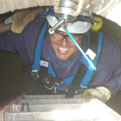 confined-space-close-up