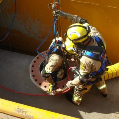 confined-space-rescue-3