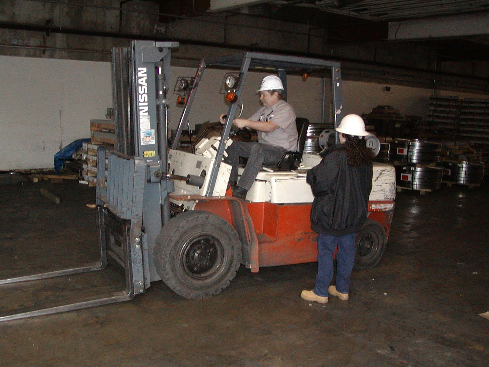 Osha Safety Training Classes For State And Federal Mandatory Worker