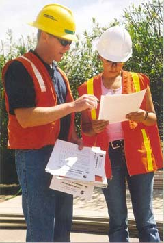 Unethical Employers Hiding Workplace Injury Records To Avoid OSHA Fines